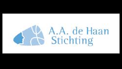 A.A. de Haan Stichting