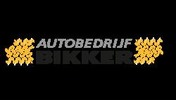 Autobedrijf Bikker