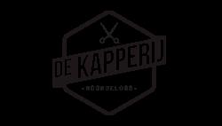 De Kapperij