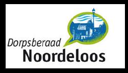 Dorpsberaad Noordeloos