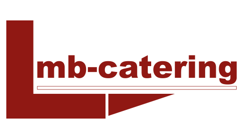 MB Catering