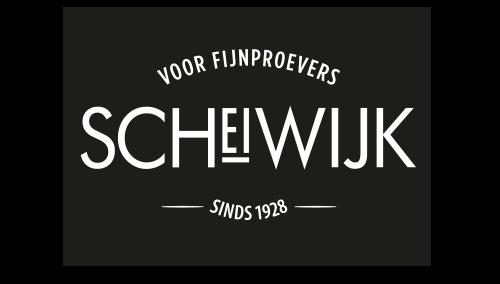 Scheiwijk