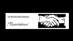 Verenigingsraad Noordeloos