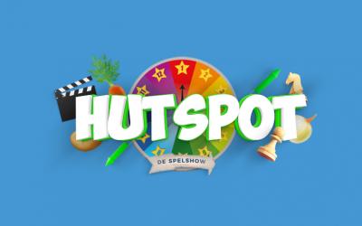 Hoera voor Hutspot