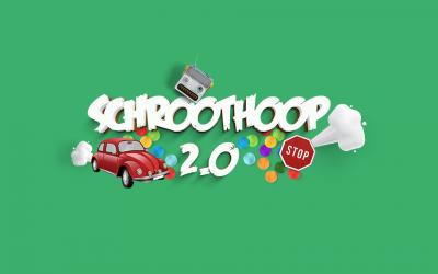 Foto's van Schroothoop 2.0